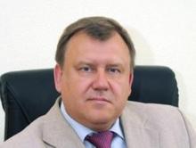 Наталичев: Администрация подвергается информационным атакам из-за Зеленого острова