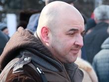"""Главный редактор """"ОМ"""" консультируется с юристами по претензиям Роскомнадзора"""