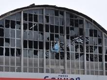 """Руководство """"Сенного"""" попросило отозвать у рынка разрешение на розничную торговлю"""
