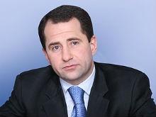Михаил Бабич принял участие во Всероссийском форуме ЖКХ