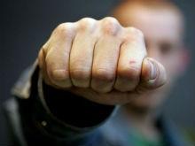 Саратовец сел в тюрьму на 11 лет из-за 800 рублей