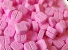 Малолетняя девочка наглоталась таблеток из-за неразделенной любви