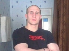 Вынесен приговор бывшим сотрудникам ИК-13 за убийство Артема Сотникова