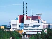Саратовец сообщил о бомбе на Балаковской АЭС