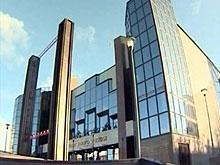 Министр культуры РФ положительно отозвался о здании нового ТЮЗа