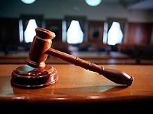 Сын Владимира Капкаева войдет в коллегию Верховного суда