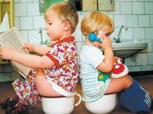 Директор детсада согласилась устроить ребенка в учреждение без очереди за взятку