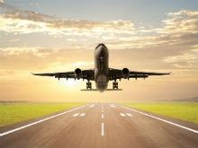"""Авиакомпания """"Саратовские авиалинии"""" запускает специальную акцию на рейсы в Прагу"""