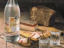 Саратов - в хвосте общероссийского рейтинга прибылей от производства алкоголя