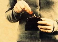 Две трети саратовцев недовольны зарплатой