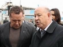 Олег Грищенко и Александр Буренин - на пятых местах медиарейтингов