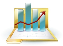 Товары и услуги в Саратове подорожали меньше всех в ПФО