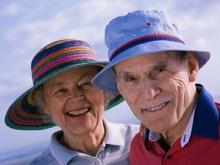 Энгельсские пенсионеры состязались в знании скайпа и соцсетей