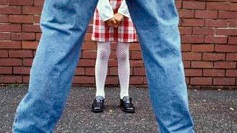 Аткарский педофил осужден на 12 лет строгого режима