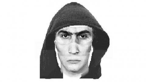 В Саратовской области задержан убийца 12-летней Насти Российской