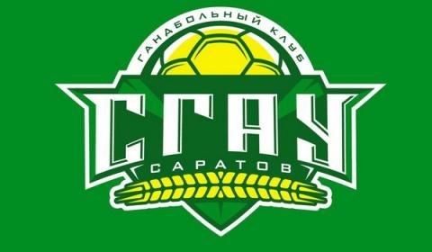 «СГАУ-Саратов» сыграет со «Спартаком» в первом раунде плей-офф