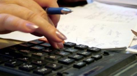 В Саратовской области бухгалтеры МВД присвоили 5 миллионов