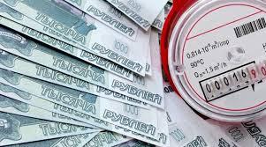 Банкротящиеся саратовские УК задолжали за воду 360 миллионов