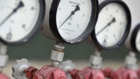 Тепломагистрали Саратова проверят на тепловые потери