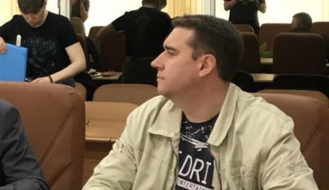 Депутатам-коммунистам не понравился дефицит бюджета Саратовской области