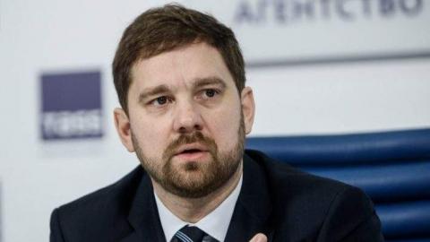 Игорь Баринов: «У Саратовской области есть интересный опыт в сфере укрепления межнационального мира»