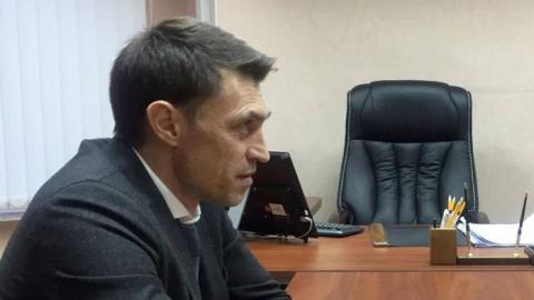 В Саратове появится восемь новых охранных зон