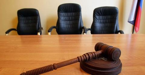 В Саратовской области назначили мировых судей вопреки мнению коммунистов