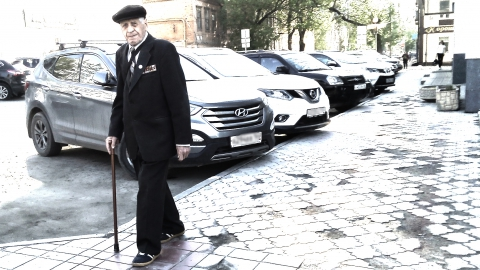 Глава Минздрава пообещала поднять продолжительность жизни до 80 лет
