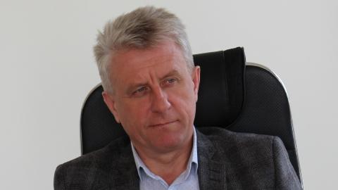 В Саратовской области растет спрос на услугу вывоза ТКО