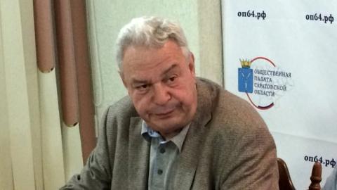 Писной предложил увеличить взносы за капремонт в Саратовской области