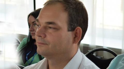 Дмитрий Кудинов: «Точка в разбирательстве еще не поставлена»