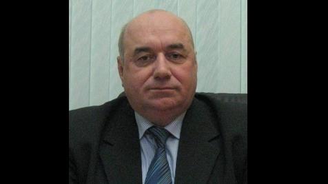 Скончался экс-депутат Саратовской городской думы Сергей Гусев