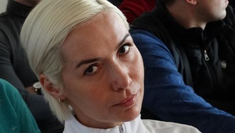 Основная пасующая «Протона» переезжает в Краснодар
