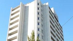Названа дата сдачи долгостроя на улице Зои Космодемьянской