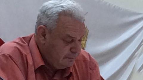 Леонид Писной пообещал «веселый» 2020 год