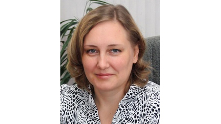 Татьяна Журик опасается утечек персональных данных при переходе банков на биометрию