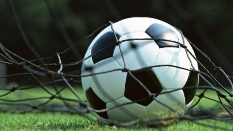 «Сокол» победил в Балакове молодежь клуба премьер-лиги