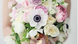 Сеть цветочных магазинов «Флорус» приглашает молодоженов