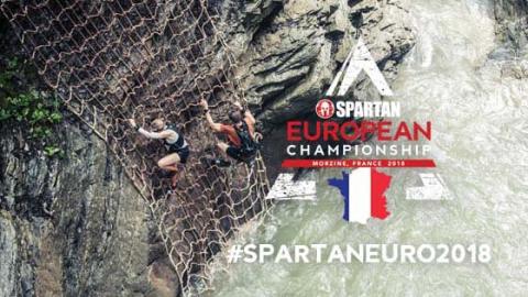 Балаковский спортсмен стал чемпионом Европы по «Спартанским гонкам»