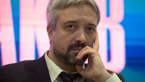 Евгений Примаков утвержден кандидатом на довыборах в Госдуму