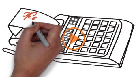Налоговая уточнила сроки перехода на онлайн-кассы