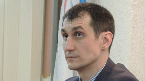 Саратовский юрист назвал топ-10 бизнес-проблем региона