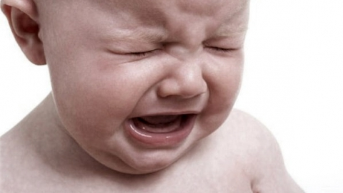 Мачеха довела ребёнка мужа голодом до комы
