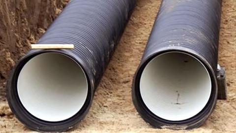 ООО «Концессии водоснабжения – Саратов» подключит новый водопровод по ул. Бульварная