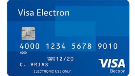 Саратовский транспорт отказывается принимать Visa Electron