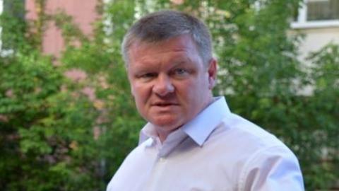 Михаил Исаев поднялся на третью строчку рейтинга глав столиц субъектов ПФО