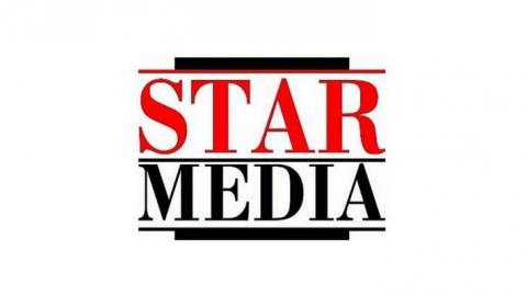 «Медиа Альянс» и «Ростелеком» представят российским зрителям лучшие фильмы и сериалы Star Media