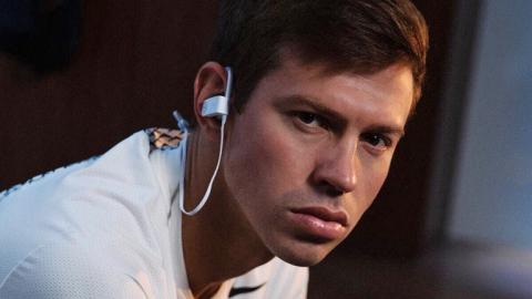 Чемпион России предложил саратовцу четырехлетний контракт