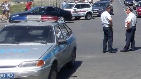 В Саратове стали совершать преступления дети из благополучных с виду семей