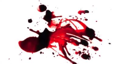 В Смурском переулке молодой грабитель порезал друга-вора